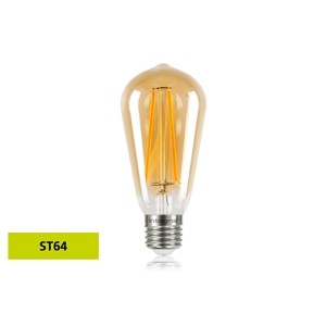 Twin Pack G9 1.5W (10W) 5000K 100lm Non-Dimmable Lamp