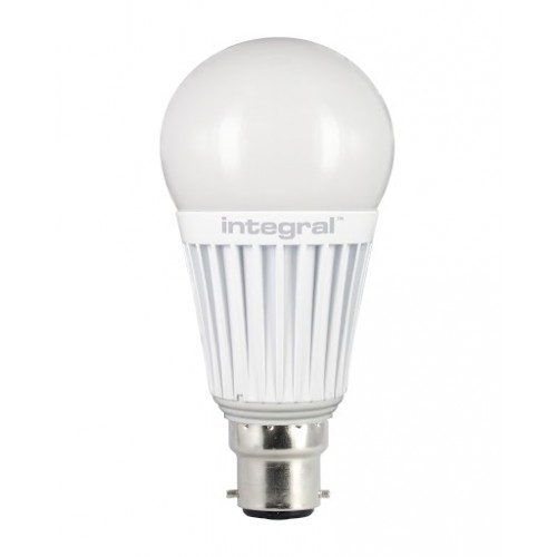 Classic Globe (GLS) 13W (75W) 2700K 1060lm B22 Non-Dimmable-Lamp