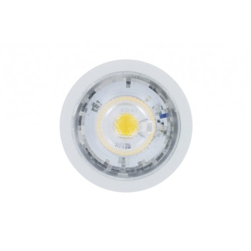 MR16 COB GU5.3 6.8W (35W) 4000K 420lm Non-Dimmable Lamp