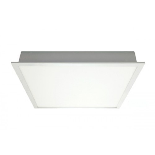 Panel Back-lit 600x600 25W 5000K 3500lm with integrated emergency function