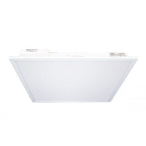 Panel Back-lit 600x600 36W 6500K 3700lm (Twin Pack)