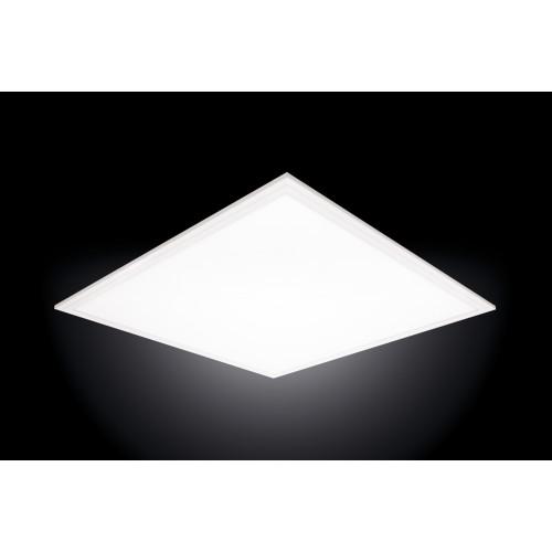 Panel Edge-lit 600x600 33W 4000K 3060lm