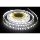 Colour Temperature Changing Strip IP33 20m x 16mm with RF wireless LED controller