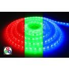 RGB Strip IP67 5m x 12mm Colour Changing 14.4W per metre